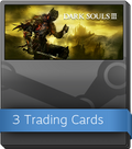 DARK SOULS™ III Booster-Pack