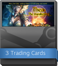 Thea: The Awakening Booster-Pack