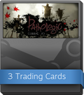 Pathologic Classic HD Booster-Pack