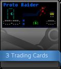 Proto Raider Booster-Pack