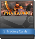 Pharaonic Booster-Pack