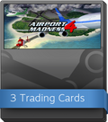 Airport Madness 4 Booster-Pack