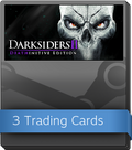 Darksiders II Deathinitive Edition Booster-Pack