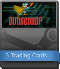 DungeonUp Booster-Pack
