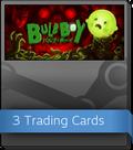 Bulb Boy Booster-Pack