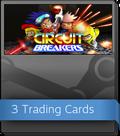 Circuit Breakers Booster-Pack