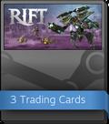 RIFT Booster-Pack