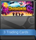 Crashlands Booster-Pack