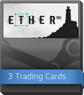 Ether One Redux Booster-Pack