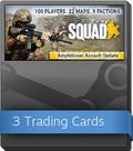 Squad Booster-Pack
