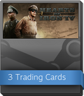 Hearts of Iron IV Booster-Pack