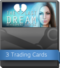 The Last Dream: Developer's Edition Booster-Pack
