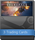 EVERSPACE™ Booster-Pack