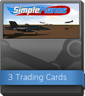 SimplePlanes Booster-Pack
