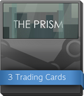 The Prism Booster-Pack