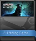 The Incredible Adventures of Van Helsing: Final Cut Booster-Pack