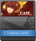 OASE - Other Age Second Encounter Booster-Pack