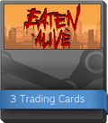 Eaten Alive Booster-Pack