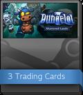 Dungelot : Shattered Lands Booster-Pack