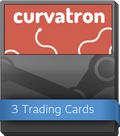 Curvatron Booster-Pack