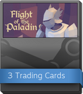 Flight of the Paladin Booster-Pack