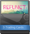 Refunct Booster-Pack