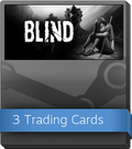 Blind Booster-Pack