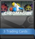 ChromaGun Booster-Pack