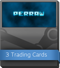 Perraw - FPS Clone War Booster-Pack