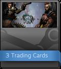 Trinium Wars Booster-Pack