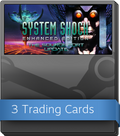 System Shock: Enhanced Edition Booster-Pack