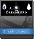 The Dreamlord Booster-Pack