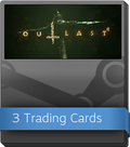 Outlast 2 Booster-Pack