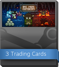 One More Dungeon Booster-Pack