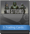 Westboro Booster-Pack