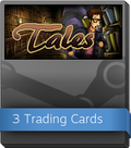 Tales [PC] Booster-Pack