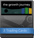 The Growth Journey Booster-Pack