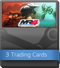Moto Racer  4 Booster-Pack