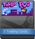 Turbo Pug Booster-Pack