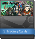 OH! RPG! Booster-Pack