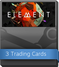 Element Booster-Pack
