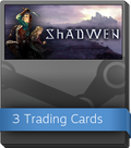 Shadwen Booster-Pack
