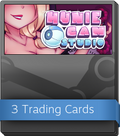 HunieCam Studio Booster-Pack