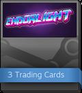 Endorlight Booster-Pack