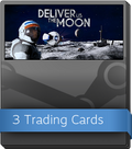 Deliver Us The Moon Booster-Pack