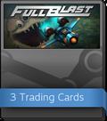 FullBlast Booster-Pack