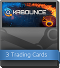 Kabounce Booster-Pack