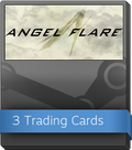 Angel Flare Booster-Pack