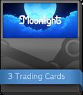 Moonlight Booster-Pack
