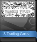 Hidden Folks Booster-Pack